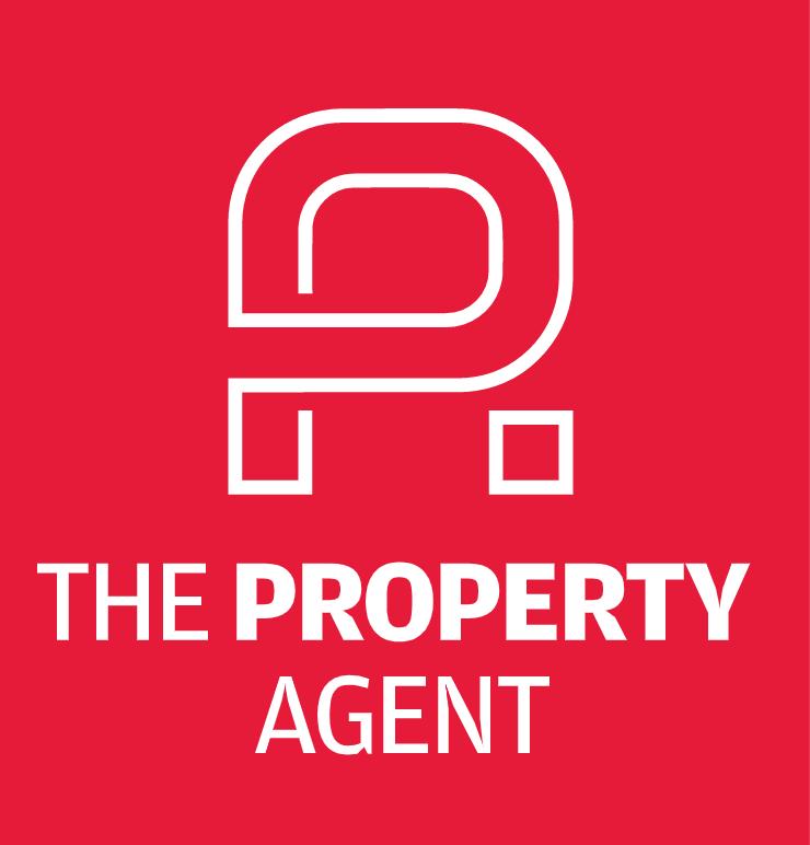 The Property Agent (Costa del Sol, Spain) logo