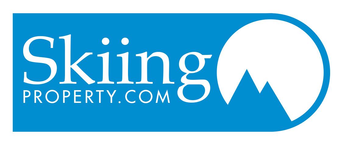 Skiingproperty.com logo