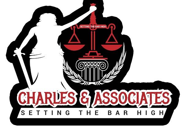 Charles and Associates logo