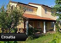 Property For sale in Croatia