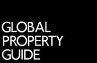www.globalpropertyguide.com