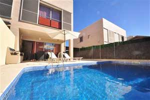 Spain property market sales in coastal areas bounce back