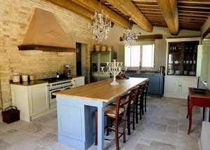 Italian holiday home shows fractional ownership works