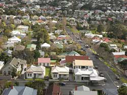 New Zealand: Auckland, Canterbury, Wellington property prices rise with demand