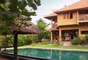 Indonesia rental market remains lucrative in 2012