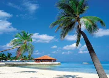 Property investment rush on Grenada as Citizenship by Investment programme revived