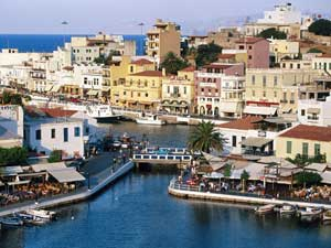 An update of Rhodes, Greece property market