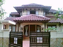 Indonesia property outlook remains bullish