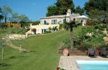 Enjoy Italy with fractional ownership of properties