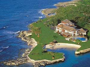 Jamaica real estate's rising investment potential