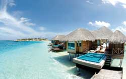Maldives Amends Laws to make it Possible for Individuals to Own Property on Islands