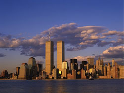 Manhattan real estate bounces back in Q1 2012