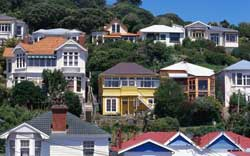 NZ property rules that you need to know