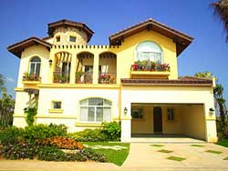 Interest rate cut shields Philippine property market from asset bubbles