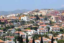 Scandinavian buyers drawn by Spain's property prices