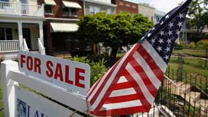 Mortgage applications drop in US, student debt blamed