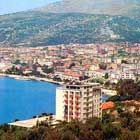 Double digit property price growth seen in Albania in Q3 2011