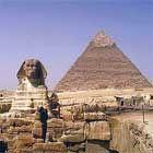 Political instability still mars Egypt's property sector