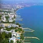 New marina 'will boost Limassol property market'