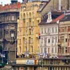 Budapest real estate gets busy in 2012