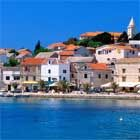 Croatia gives more perks for real estate investment