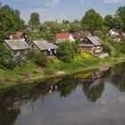 Latvia property draws more foreign buyers in 2012