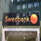 Sweden toughens up property lending in 2013