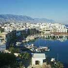 Cyprus property sinks with Pimco downgrade