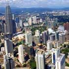 Malaysia residential property sector gets investors nod