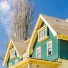 Housing market prices for 2013 to remain volatile