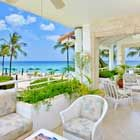 Barbados property, 'pricey' investments bring steady gains