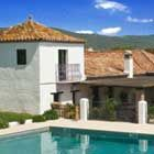 Foreign property investments boost Spanish economy