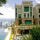 Asia luxury home prices grew modestly in Q1