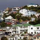 NZ property: Influx of Australia buyers causing property price hikes