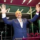 Albania inches closer towards EU accession, boosting investor confidence