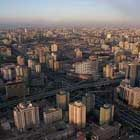 China real estate bloom falling fast