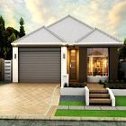 Australian investors choose turnkey properties