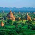 Myanmar property, rental prices escalate