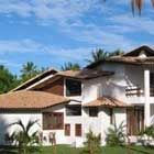 Brazil: A brief guide to houses in Praia do Forte