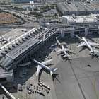 Qatar takes major initiatives in U.S. property market