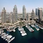 Prime residential real estate market in Dubai still buoyant, says latest report