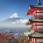 How easy is it to purchase an investment property in Japan?