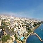 Record sale of residential properties in Cyprus in 2017