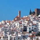 Foreign buyers to recoup deposits lost during Spain's property bust