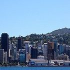 New Zealand to ban property managers from making tenants pay letting fee