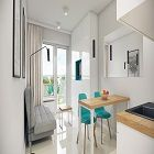 Investing in micro-apartments in Germany