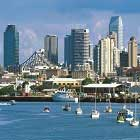 Will foreign investment in the Australian housing market fall?