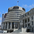 Foreigners barred from buying existing homes in New Zealand