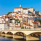 Golden Visa scheme boosting property markets in Portugal