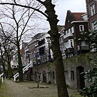Netherlands' housing market remains strong